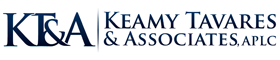 Keamy Tavares Immigration Law Attorneys - Business People & Athletes