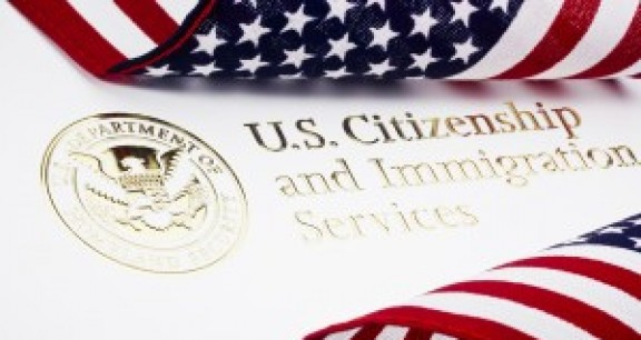 Mandated H-1B Cap for Fiscal Year (FY) 2017